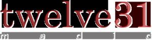 Twelve31 Media | Front-end Web Designer & Developer | Bellingham, WA