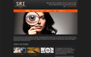 SRI Investigations - Tampa, FL | Twelve31 Media