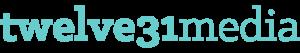 Twelve31 Media | Front-End Web Developer & UI Designer | Bellingham WA